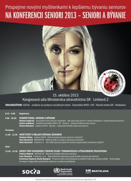 SOCIA_konferencia_e_pozvanka